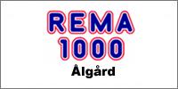 Rema 1000 Ålgård