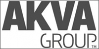 akvagroup