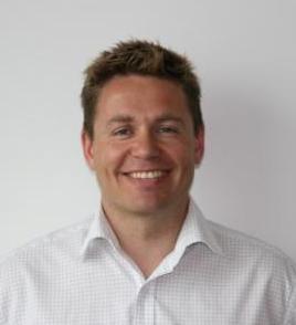 Kjell Fjeldheim ny leder i Gjesdal IL