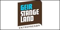 Geir Stangeland