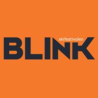 Blink Classics 2017
