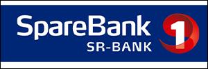 Sparebank 1 SR-Bank