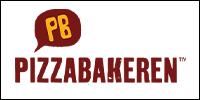 Pizzabakeren Ålgård