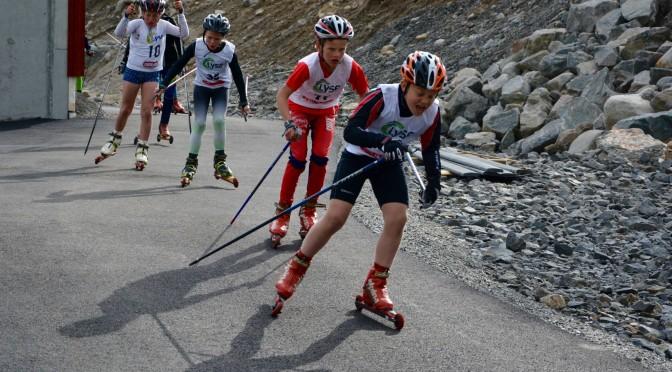 Felles sonesamling 11-16 år Gjesdal Idrettsanlegg 29.- 30.8.