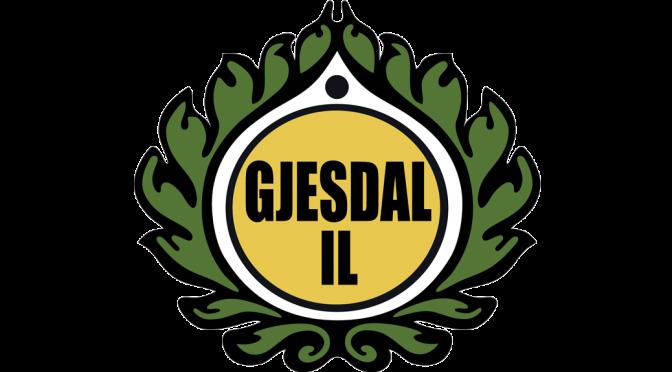 Treningsplan G.I.L jun.-sen. fram til jul 2016